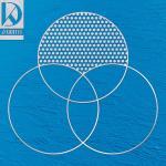 Tải nhạc hay CYAN (Mini Album) chất lượng cao