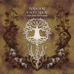 Tải bài hát mới 1st Album (Dystopia : The Tree Of Language) hot