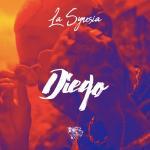 Tải nhạc Diego (Single) mới online