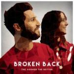 Nghe nhạc Mp3 The Sooner The Better (Single) miễn phí