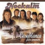 Download nhạc Casablanca Für Immer hay online