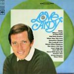 Tải bài hát Mp3 Love, Andy online