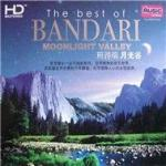 Nghe nhạc Moonlight Valley (The Best Of Bandari) Mp3
