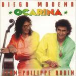 Tải nhạc mới Ocarina Mp3 miễn phí