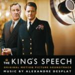 "Tải nhạc mới The King""s Speech OST Mp3 hot"