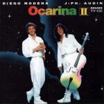Tải nhạc hay Ocarina II về điện thoại