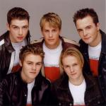 Tải nhạc hay Westlife -The Best Of Westlife chất lượng cao