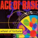 Tải bài hát online Wheel Of Fortune Mp3 hot