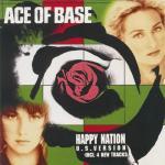 Tải bài hát mới Happy Nation về điện thoại