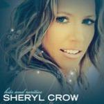 Nghe nhạc hot Sheryl Crow - Hits And Rarities Mp3 online