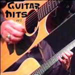 Nghe nhạc hot Guitar Melody Hits (Vol. 2) mới