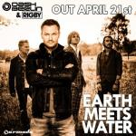 Tải nhạc Mp3 Earth Meets Water (Single) online