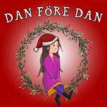 Tải nhạc Mp3 Dan For Dan (Single) trực tuyến