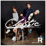Tải nhạc mới Classic (Digital Single) online