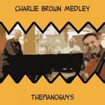 Tải nhạc mới Charlie Brown Medley (Single) Mp3 trực tuyến