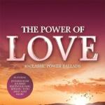 Download nhạc mới The Power Of Love