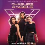 "Tải nhạc Charlie""s Angels Theme (Single) hay online"