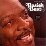 """Nghe nhạc mới Basie""""s Beat về điện thoại"""