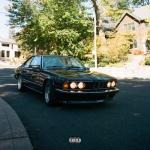 Download nhạc Boulevard (Single) Mp3 hot