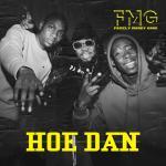 Tải bài hát online Hoe Dan (Single) Mp3 hot