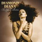 Tải bài hát hay Diamond Diana: The Legacy Collection Mp3 online