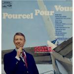 Tải bài hát hay Frank Pourcel Mp3