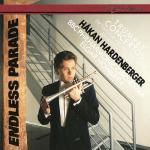 Download nhạc Birtwistle, Maxwell Davies & Watkins: Trumpet Concertos mới online