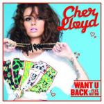 Download nhạc hay Want U Back (Digital Remixes Single) trực tuyến