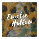 Tải bài hát hot Fools (Single) online
