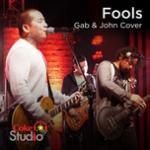 Tải nhạc Fools (Single) online