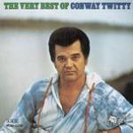 Tải nhạc Mp3 The Very Best Of Conway Twitty hay online