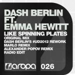 Nghe nhạc Like Spinning Plates (Remixes EP) về điện thoại