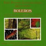 Tải bài hát Boleros Mp3 miễn phí
