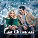 Tải nhạc online George Michael & Wham! Last Christmas: The Original Motion Picture Soundtrack nhanh nhất