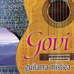 Nghe nhạc mới Guitarra Mistica miễn phí
