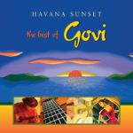 Tải bài hát hay Havana Sunset: The Best Of Govi trực tuyến
