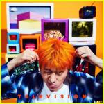 Tải bài hát Mp3 Television (Mini Album) mới nhất