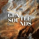 Download nhạc Mp3 Gentle Sounds về điện thoại