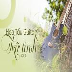 Tải nhạc hot Hòa Tấu Guitar Trữ Tình (Vol. 2) online