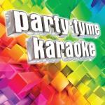 Tải nhạc hay Party Tyme Karaoke - 80s Hits 4 nhanh nhất