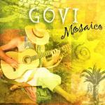Tải nhạc Mosaico hot