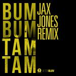 Nghe nhạc mới Bum Bum Tam Tam (Jax Jones Remix) (Single)