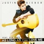 Download nhạc hot As Long As You Love Me hay online
