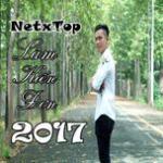 Nghe nhạc Mp3 NextTop Lâm Kiến Đơn 2017 trực tuyến
