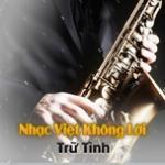Tải nhạc Nhạc Việt Không Lời Trữ Tình miễn phí