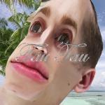 Tải nhạc Tau Tau (Single) Mp3 mới