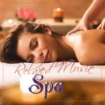 Tải nhạc Relaxed Music For Spa mới online