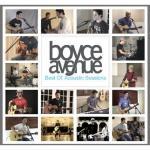 Tải bài hát Mp3 Best Of Acoustic Sessions miễn phí