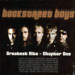 Download nhạc Backstreet Hits nhanh nhất