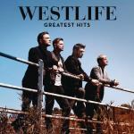 Tải bài hát hay Greatest Hits (Deluxe Edition 2011) nhanh nhất